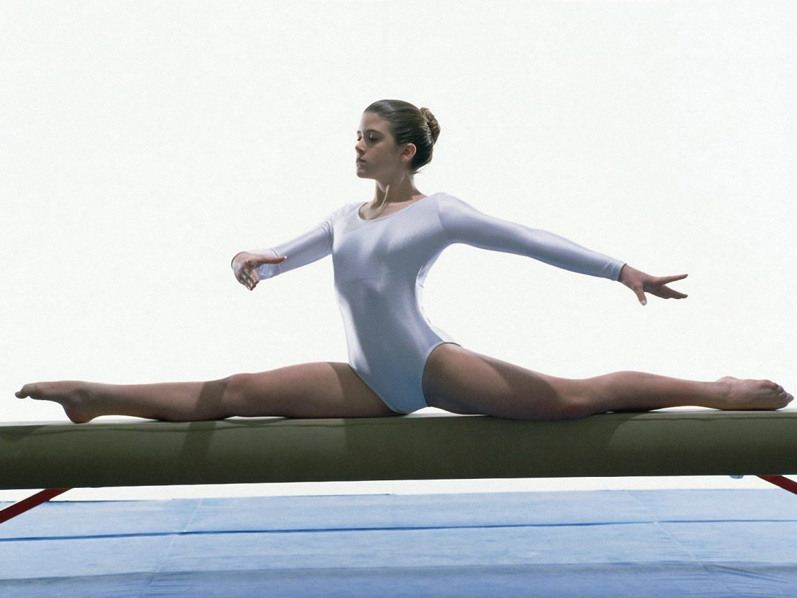 HNNNNNNgggg Gymnast appreciation thread      Page     Bodybuilding com  Forums